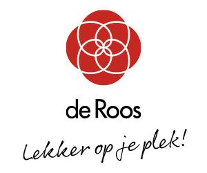 De Roos