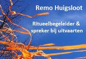 Remo Huigsloot