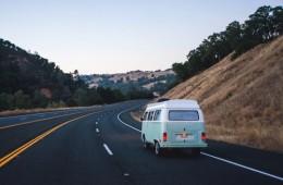 Roadtrip Playlist Road trip