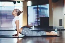 Playlist Yoga