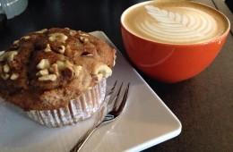 Coffeecompany Middenweg