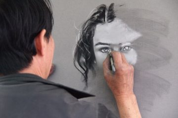 Talent talents
