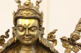 5 x 5 meditatie