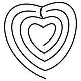 hartlabyrint
